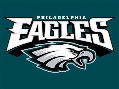 Eagles Nfl Esports Philadelphia Entertainment Football Agreement