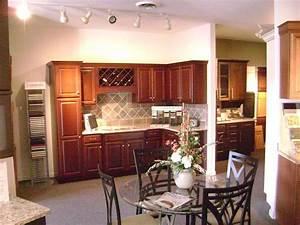 kitchen and bath showroom 1742