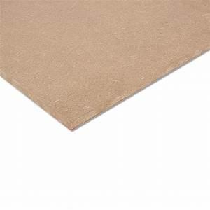 Mdf Platten Bauhaus : mitteld faserplatte280x207cm 5mm 5366 mdf platten gdde sonstige zuschnittplatten gdd ~ Watch28wear.com Haus und Dekorationen