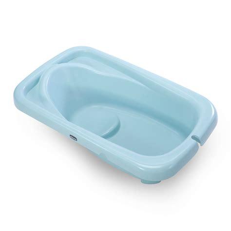 table 224 langer avec la baignoire cuddle bubble comfort