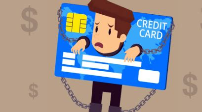 For credit card orders, in order to serve more customers we implement this hold period so that funds have time to clear. How you can stay away from Credit Card Debt