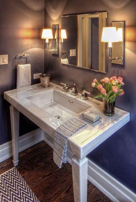 image result  beautiful bathroom handicap accessible