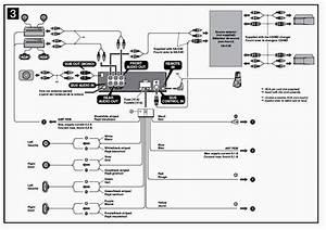 Sony Cdx Fw570 Wiring Diagram  U2013 Volovets Info