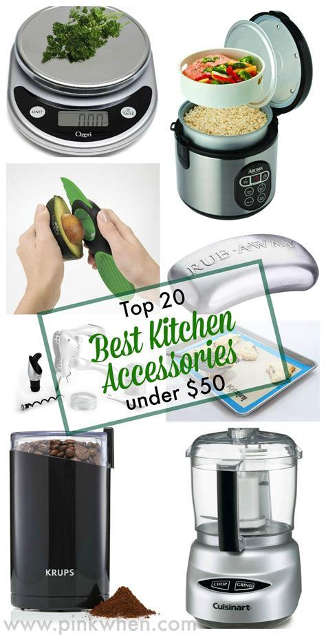 list of kitchen accessories best 25 kitchen tools list ideas on kitchen 7131
