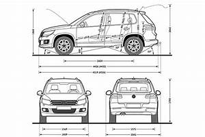 Ford Kuga Dimensions : ford kuga boot dimensions ~ Medecine-chirurgie-esthetiques.com Avis de Voitures