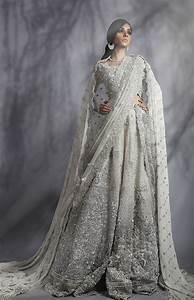 Ayesha Ibrahim Designer Ready Set Shoot Sana Safinaz Diffusion Collection