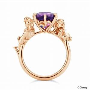 aladdin aladdin and jasmine and ring engagement on pinterest With jasmine wedding ring