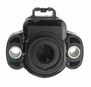 New Throttle Position Sensor Fits Jeep Tj Wrangler Se