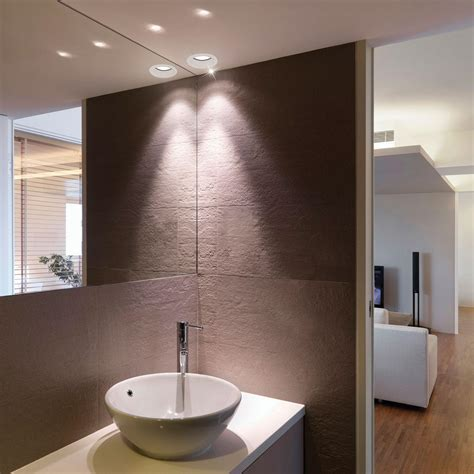 bathroom extractor fan with light panasonic fv 08vre1 whisper recessed led fan amazon com