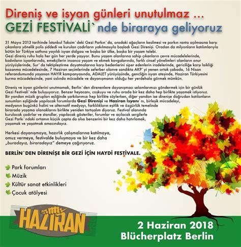 Sitemap  Gezifestivals Webseite