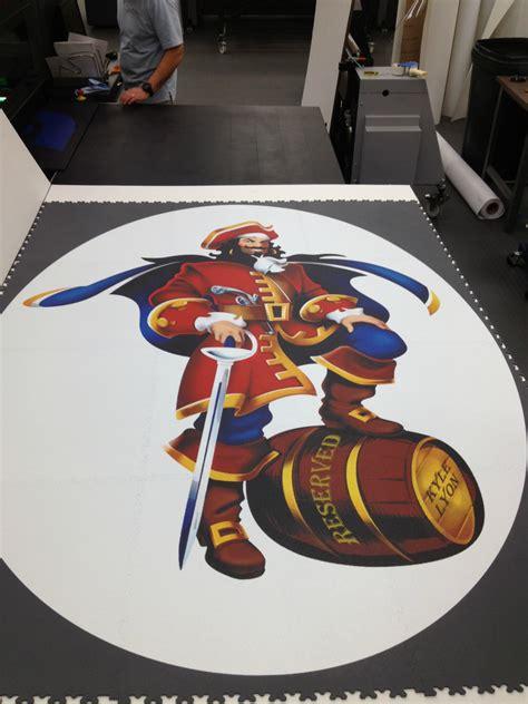 custom logo tile  interlocking garage floor tiles