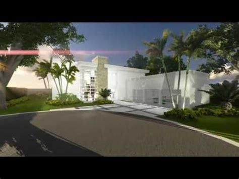 5 bedroom homes this modern home design by waycool homes is being built in