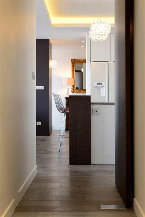 renovation appartement lyon r 233 novation appartement de ville lyon parc de la t 234 te d or