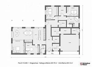 Liebesbrücke Dänisches Bettenlager : bungalow in lform bungalow and house von haus l form ~ Watch28wear.com Haus und Dekorationen