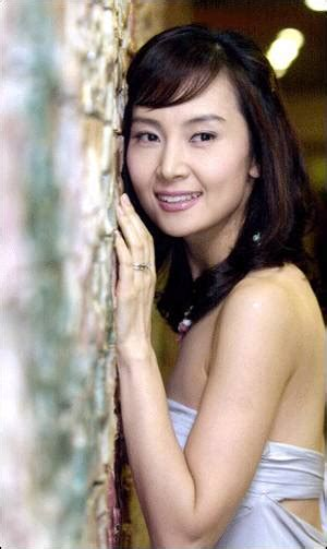 is vol 2 chương 1 chae si ra 채시라 korean actress hancinema the korean