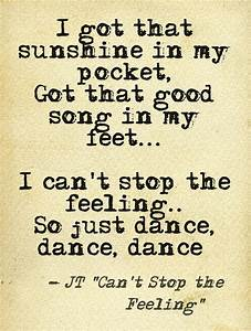 The 25+ best Song quotes ideas on Pinterest   Good song ...