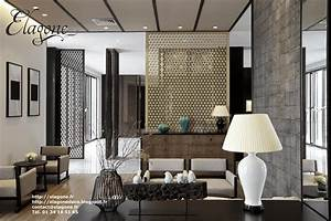 Image gallery decoration interieur for Deco interieur design