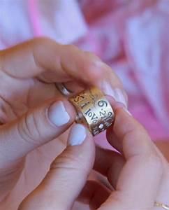 heather b moore ring jessie james eric decker jessie With jessie james decker wedding ring