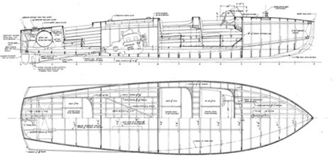 bermuda runabout woodenboat magazine
