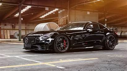 Amg Mercedes 4k Gt Competition Benz Wallpapers