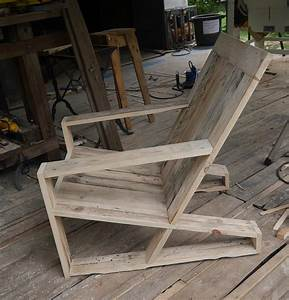 Palette De Bois : stunning chaise de jardin en palette images ridgewayng ~ Premium-room.com Idées de Décoration
