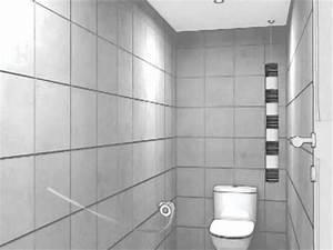 Rangement Papier Wc : roll 39 up story histoire d 39 un rangement de papier toilette ~ Teatrodelosmanantiales.com Idées de Décoration
