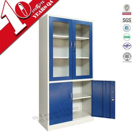 Cupboard Cheap by Steel Furniture 4 Doors Cupboard India Cheap