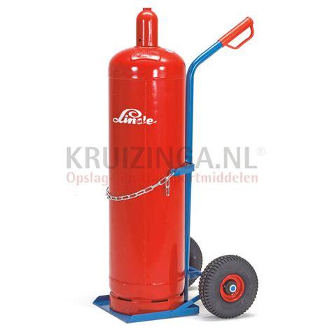 box stockage pour des bouteilles 224 gaz chariot porte bouteilles 224 gaz pour 1 bouteille propane