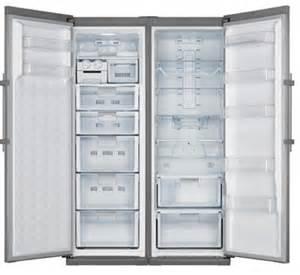 Petit Congelateur Armoire Froid Ventile by Tireuse Cong 233 Lateur Apparel Tireuse Cong 233 Lateur Apparels