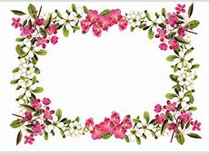 Pin by Adele Gilmore on wow Pinterest Flower frame