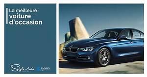 Meilleure Citadine Occasion : style auto voitures d 39 occasion et financement laval ~ Gottalentnigeria.com Avis de Voitures