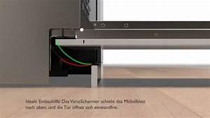 Ikea Spülmaschine Front Montage : scharnier f r geschirrsp ler front varioscharnier k chen forum ikea k che geschirrsp ler ~ Yasmunasinghe.com Haus und Dekorationen