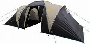 Zelt Auf Rechnung : best camp zelt 4 personen bari 4 online kaufen otto ~ Themetempest.com Abrechnung