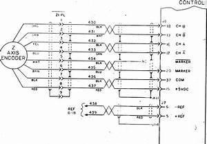 Bei Encoder Wiring Diagram Sample