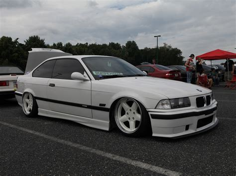 bmw 328i slammed slammed bmw 3 series car interior design