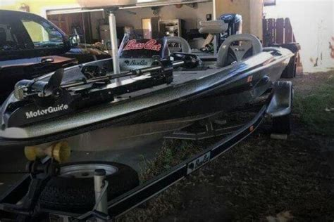 Bass Fishing Boats For Sale In California by Bass Boat New And Used Boats For Sale In California
