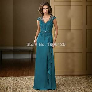 wedding guest dresses turquoise wedding dresses in jax With turquoise dress for wedding guest