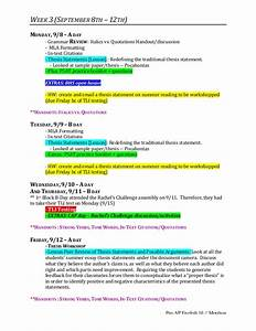 Writing Help Service   Buy Essays Online Secure Page