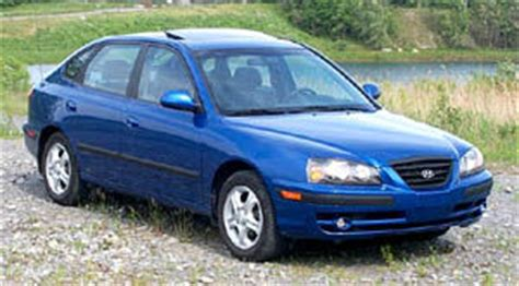 hyundai elantra specifications car specs auto