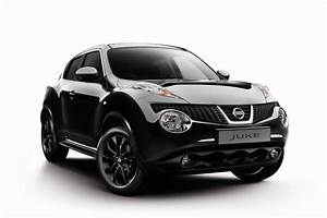 2020 Nissan Juke Sl Release Date  Price  Colors  Interior