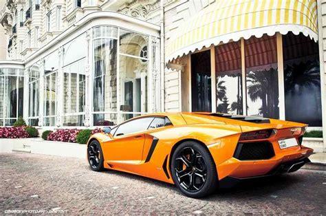 EeE Kurt • awesomeuriel: Lamborghini Aventador | Lamborghini aventador, Lamborghini, Dodge viper