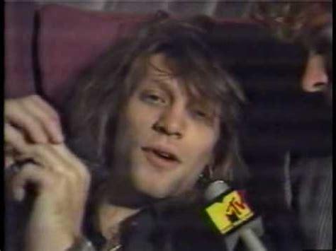 Moscow Music Peace Festival Jon Bon Jovi Youtube