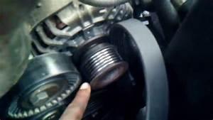 2001 - Bmw  X5  3 0i  E53 - A Bad Alternator Explain