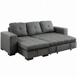 Couch Für Kleine Räume : wohnung sectional sofa ~ Sanjose-hotels-ca.com Haus und Dekorationen