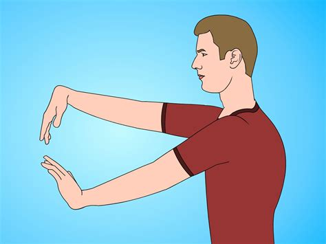 how to moonwalk 8 steps with pictures wikihow