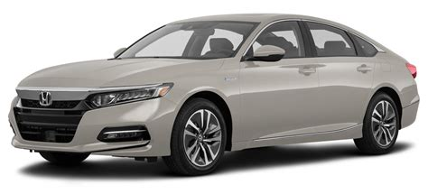 Honda Accord Ex by 2018 Honda Accord Reviews Images And Specs