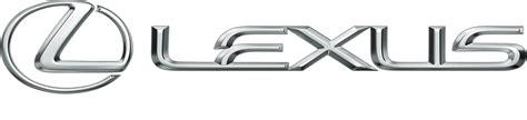 lexus logo png luxury and hybrid cars lexus uk