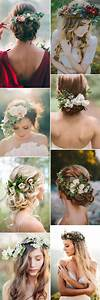 8, Hottest, Wedding, Flower, Trends, For, Brides, To, Follow, In