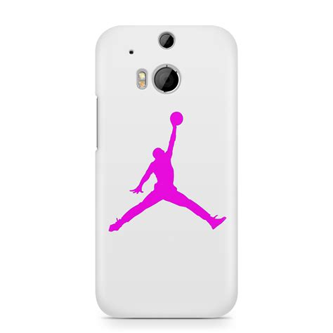 sports phone cases pink sports phone cover ebay