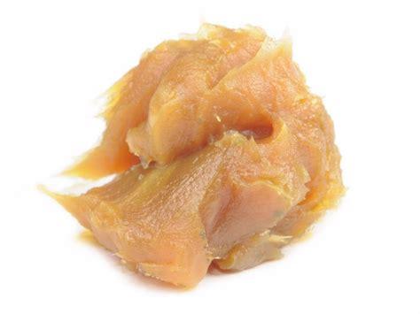 la cuisine br璉euse de graisses nettoyant graisse et suie fabricant solvant et pr 233 paration
